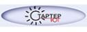 Логотип компании Стартер-Юг