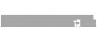 Логотип компании КонокоОйл-Юг