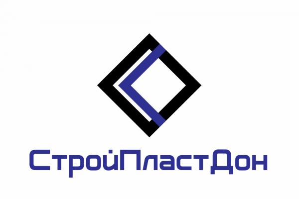 Логотип компании Прозрачные окна