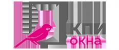 Логотип компании КПИ